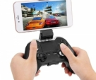 ipega-PG-9069-Bluetooth-Gamepad-with-Touch-Pad