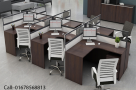 Office-workstation-desk-wd-0037