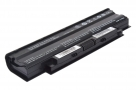 Laptop-Battery-for-Dell-Inspiron-N4110-6-Cells