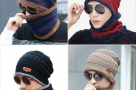Winter-Chines-Cap