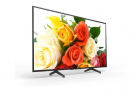 SONY-BRAVIA-49-inch-X8000H-4K-ANDROID-VOICE-CONTROL-SMART-TV