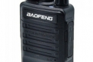 BaoFeng BF-C1 Long Range Two Way Walkie-Talkie