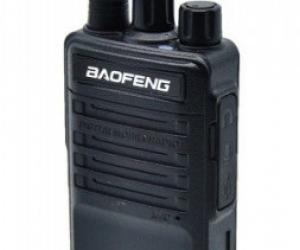 BaoFeng-BF-C1-Long-Range-Two-Way-Walkie-Talkie