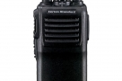 Vertex-Standard-Walkie-Talkie-VX231