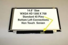 Used-14-Inch-Ultra-40-Pin-Laptop-Display