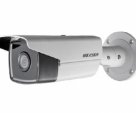 Hikvision DS-2CD2T43GO-I8 4MP 80MTR IP Camera