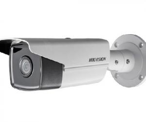 Hikvision-DS-2CD2T43GO-I8-4MP-80MTR-IP-Camera