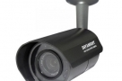 AVTECH SUPER HIGH RESOLUTION ANALOG BULLET CAMERA KPC 172