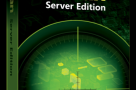 eScan-Server-Edition-5Users-1Year-License-Antivirus