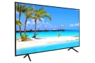 65-inch-SAMSUNG-RU7100-4K-UHD-SMART-TV