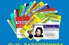 id-card-uv-print-in-bd