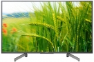 SONY-BRAVIA-65-inch-X8000G-4K-ANDROID-TV