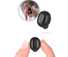 mini-bluetooth-headphone-price-in-bangladesh