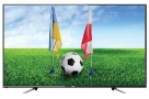 TRITON-40-inch-DOUBLE-GLASS-ANDROID-TV