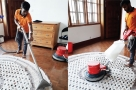 Corporate-Deep-cleaning-service