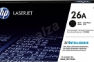 HP-26A-Black-Original-LaserJet-Toner-