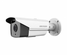 Hikvision-DS-2CD2T43GO-I5-4MP-40MTR-IPCamera