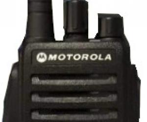 Motorola-V308-16-CH-Two-Way-Radio-Walkie-Talkie