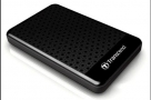 Transcend-J25A3K-1TB-USB-30-Black-External-HDD