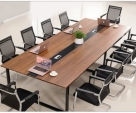 Conference Table bd (C.T 0010)