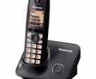 Pamasonic Cordless Phone Set | KX TG 3711