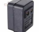 Voltage-Converter-110-220v-Or-220-110v-Black