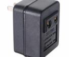Voltage-Converter-110-220v-Or-220-110v-Black