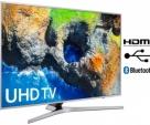 55-inch-samsung-MU9000-4K-UHD-TV