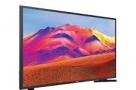 -43-inch-N5300-SAMSUNG-FULL-HD-SMART-TV