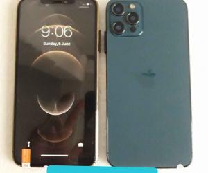 iphone-12pro-max-kk-concept-copy