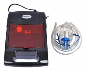 Bioland-Nebulizer-Machine-Bioland-compressor-nebulizer-machine
