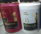 Keratin-Treatment-for-Hair-Repair