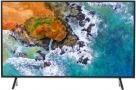 43 inch samsung RU7100 4K UHD TV