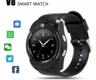 V8-Smart-Mobile-Watch-Sim-Supported-Gear-Supported