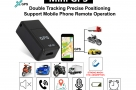 GPS-Tracker-Voice-with-Map-Location-Magnetic-Tracker