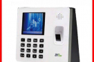 Biometric-Time-Attendance-System-Price-in-Dhaka