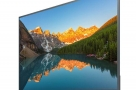 BRAND-NEW-43-inch-XIAOMI-Mi-4S-ANDROID-4K-HDR-TV