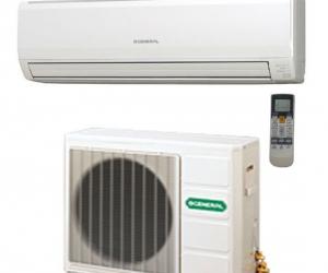 General-1-Ton-ASGA12AEC-Air-Conditioner