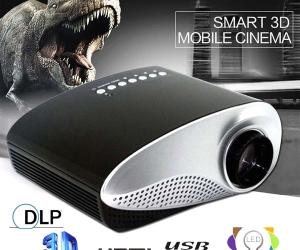 Mini-3D-Projector-with-Built-In-TV-Card