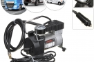 Portable-Mini-Air-Compressor-Machine-DC-12V
