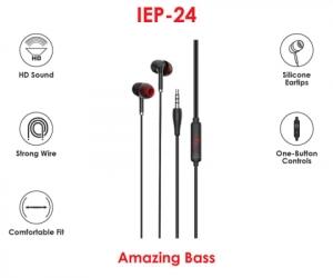 iTel-Ear-phone-iEP-24