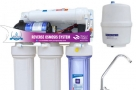 5-stage-RO-water-purifier