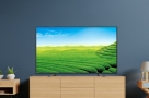 SONY-43-inch-X8000G-4K-ANDROID-VOICE-CONTROL-TV