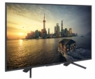BRAND NEW 49 inch SONY BRAVIA X7000F 4K LED TV