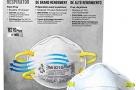 3M-Particulate-Respirator-N95-8210-Origin-USA-20-pcs