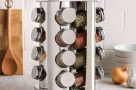 16-Jars-Stainless-Steel-Spice-Rack