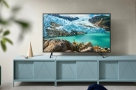 SAMSUNG-43-inch-RU7100-4K-UHD-SMART-TV