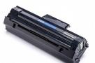 Compatible SAMSUNG MLT-D101S Black Toner Cartridge