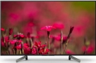 BRAND NEW 49 inch SONY BRAVIA X7000G 4K TV