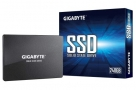 Gigabyte 240GB Solid State Drive (SSD)